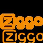 rsz_1ziggo-vector-logo