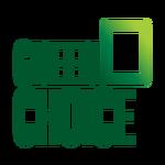 rsz_greenchoice-duurzame-energie-logo-300x224